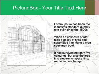 0000079814 PowerPoint Template - Slide 13