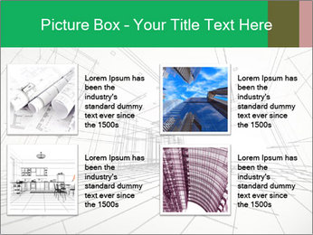 0000079814 PowerPoint Template - Slide 14