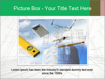 0000079814 PowerPoint Template - Slide 16