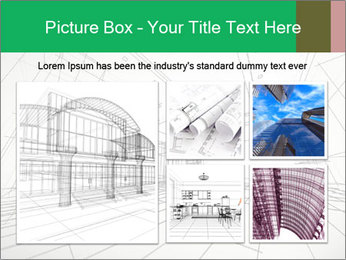 0000079814 PowerPoint Template - Slide 19