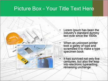 0000079814 PowerPoint Templates - Slide 20