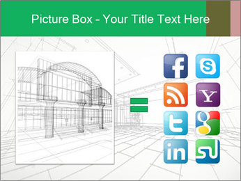 0000079814 PowerPoint Template - Slide 21