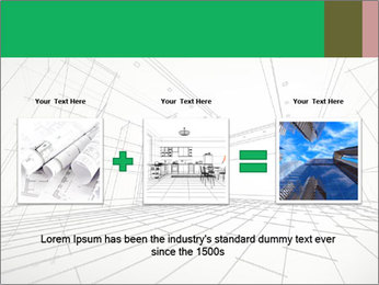 0000079814 PowerPoint Template - Slide 22