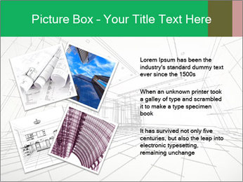 0000079814 PowerPoint Template - Slide 23