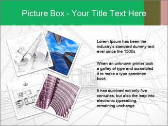 0000079814 PowerPoint Templates - Slide 23