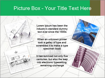 0000079814 PowerPoint Template - Slide 24