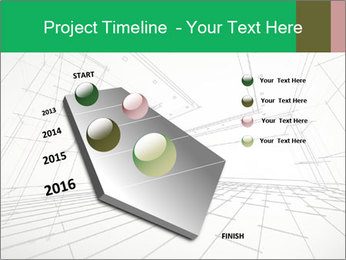 0000079814 PowerPoint Template - Slide 26