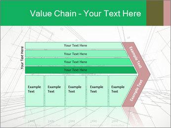 0000079814 PowerPoint Templates - Slide 27