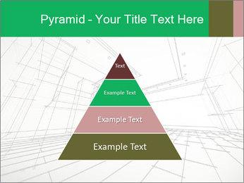 0000079814 PowerPoint Templates - Slide 30