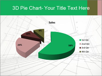 0000079814 PowerPoint Template - Slide 35