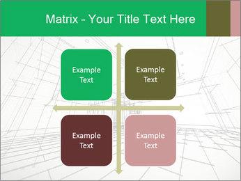 0000079814 PowerPoint Templates - Slide 37