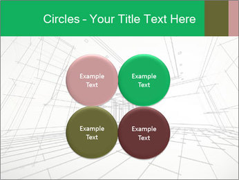0000079814 PowerPoint Templates - Slide 38