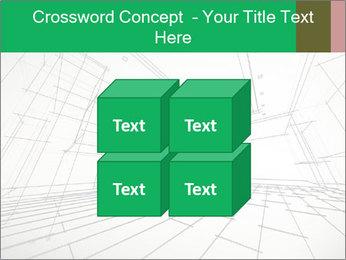 0000079814 PowerPoint Templates - Slide 39