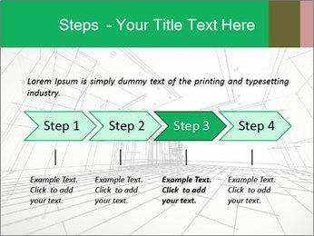 0000079814 PowerPoint Templates - Slide 4