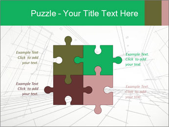 0000079814 PowerPoint Templates - Slide 43