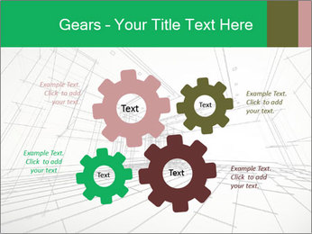 0000079814 PowerPoint Template - Slide 47