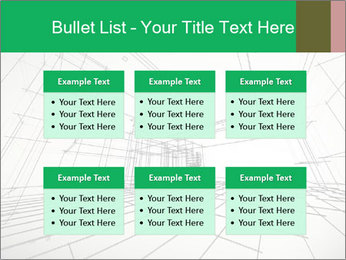 0000079814 PowerPoint Templates - Slide 56