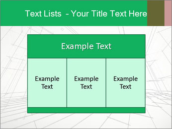 0000079814 PowerPoint Template - Slide 59