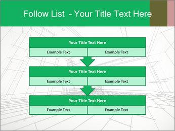 0000079814 PowerPoint Templates - Slide 60