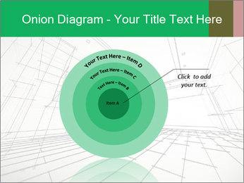 0000079814 PowerPoint Templates - Slide 61