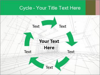 0000079814 PowerPoint Templates - Slide 62