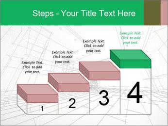 0000079814 PowerPoint Templates - Slide 64