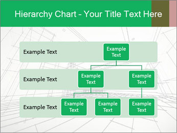 0000079814 PowerPoint Templates - Slide 67