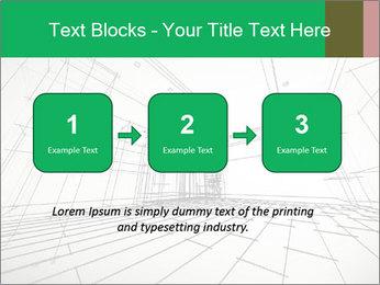 0000079814 PowerPoint Templates - Slide 71