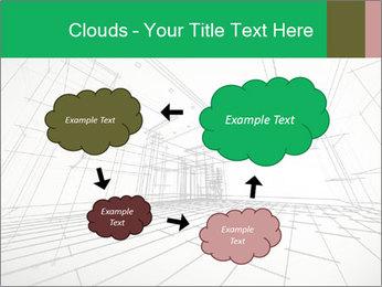 0000079814 PowerPoint Templates - Slide 72