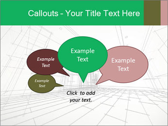 0000079814 PowerPoint Templates - Slide 73