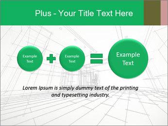 0000079814 PowerPoint Templates - Slide 75