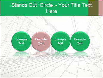 0000079814 PowerPoint Templates - Slide 76