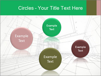0000079814 PowerPoint Template - Slide 77