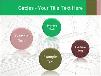 0000079814 PowerPoint Templates - Slide 77