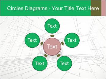 0000079814 PowerPoint Templates - Slide 78
