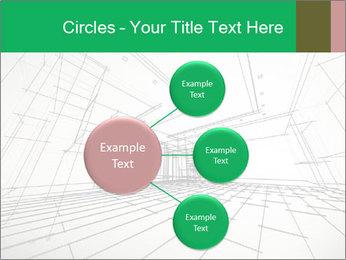 0000079814 PowerPoint Templates - Slide 79