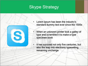 0000079814 PowerPoint Template - Slide 8
