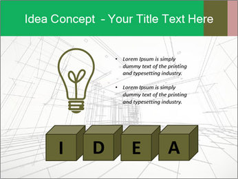 0000079814 PowerPoint Template - Slide 80