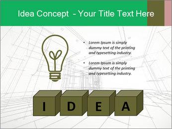 0000079814 PowerPoint Templates - Slide 80