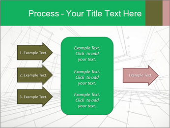 0000079814 PowerPoint Template - Slide 85