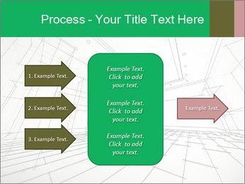 0000079814 PowerPoint Templates - Slide 85