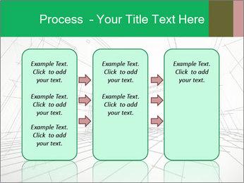 0000079814 PowerPoint Templates - Slide 86