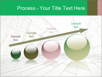 0000079814 PowerPoint Templates - Slide 87