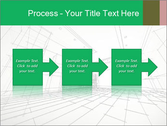 0000079814 PowerPoint Templates - Slide 88