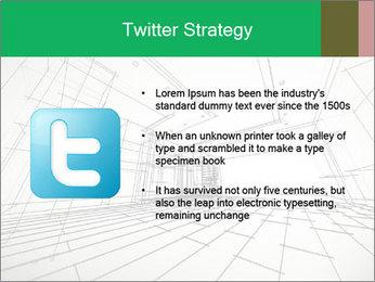 0000079814 PowerPoint Templates - Slide 9