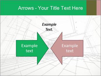 0000079814 PowerPoint Templates - Slide 90
