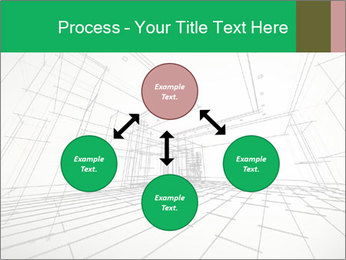 0000079814 PowerPoint Templates - Slide 91
