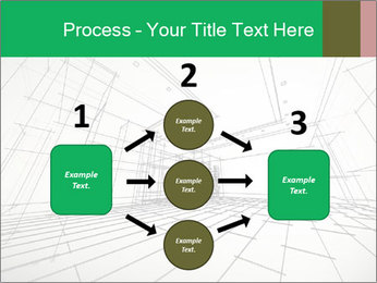 0000079814 PowerPoint Templates - Slide 92