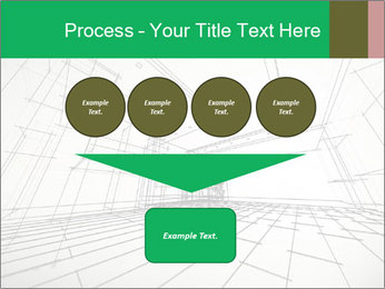0000079814 PowerPoint Template - Slide 93