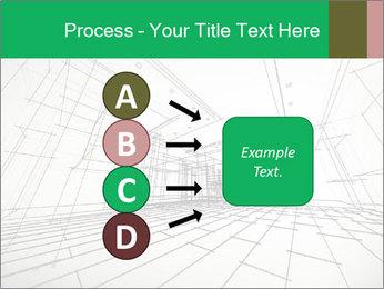 0000079814 PowerPoint Templates - Slide 94